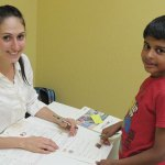 Local Tutoring and Learning Resources