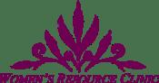 womens-resource-clinic-logo
