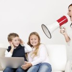 Hello?? Five Ways You Can Teach Your Child To Listen
