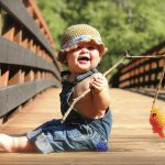 First 5 Commissions: Raising the Bar for Early Childhood Development