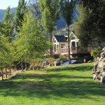Getaway Spotlight: Strawhouse Resorts – Natural Elegance In A Beautiful River Setting