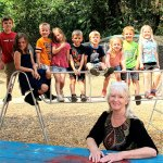 Be the Change: Bev Blair – A Life of Commitment