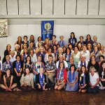 Soroptimist International:  Local Women Making a Difference in the North State