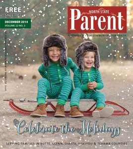 cover-december-2014