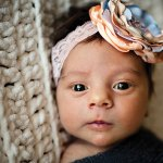 Bringing Home Baby – How a Postpartum Doula Can Help