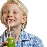 9 Simple Steps for Optimum Health & Wellness