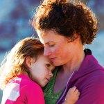 Understanding Your Child's Temperament