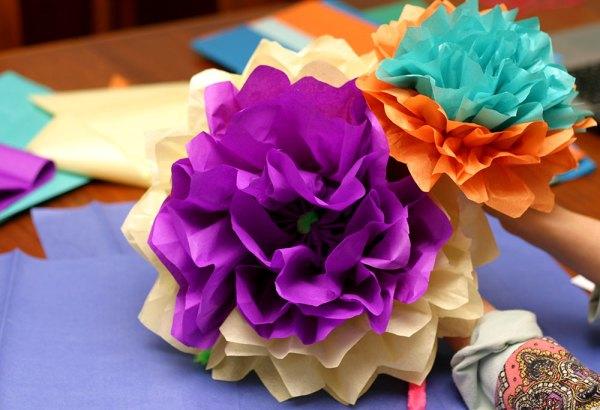 art-515-flowers2