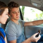 Ways To Combat Distracted Driving