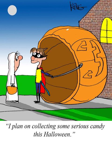 October-Cartoon