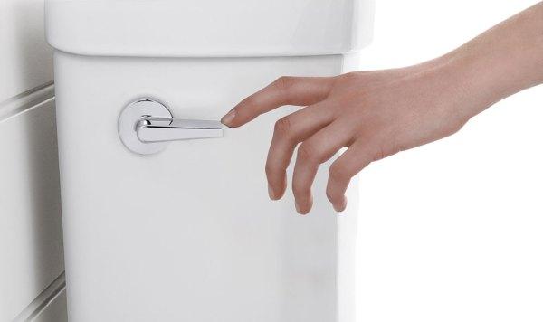 art-1115-flush