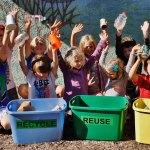 Helping Hands – Butte Environmental Council