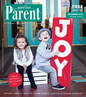 cover-december-2015