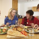 Dietary Lessons From Diabetes For All Of Us