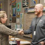 Seeds Of  School Success: Nurturing The  Parent-Teacher Relationship