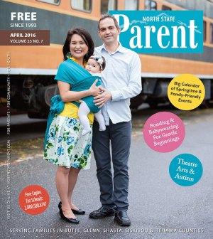 cover-april-2016