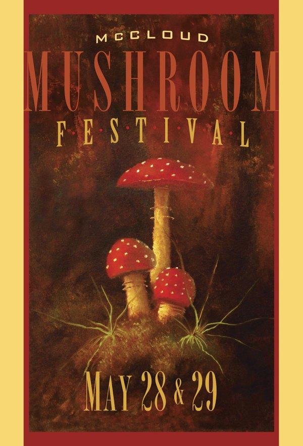 art-0501-mushroom-festival