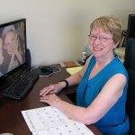 Be the Change: Pam Thomason