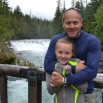 Monkeying Around – Dads, Get Active With Your Little Monkeys…