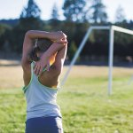 Tips For Helping Youth Athletes Avoid Injury
