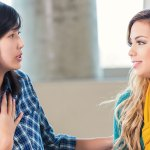 A Single Parent's Best Friend: A Mentor