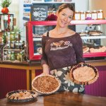 Localicious: The Gift of Pie