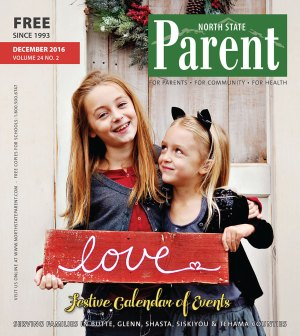 cover-december-2016