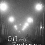 Other Endings by Cody Lakin