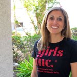 "Be the Change: Kate O'Rorke Helps North State Girls Become ""Strong, Smart, And Bold"" With Girls Inc."