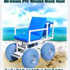 Beach Chair With Wheels Fishing Malaysia Reserve A Wheelchair Rental In Myrtle Weekly North Wheeled