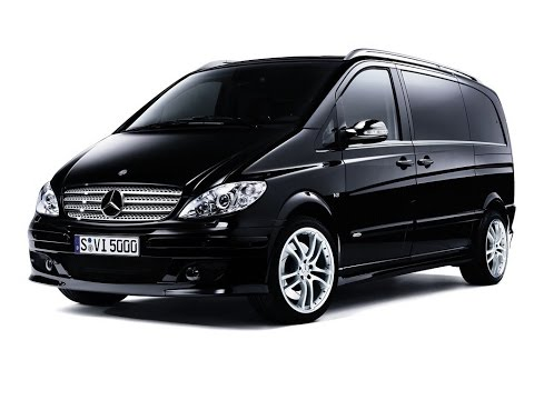 North Sydney Limousine Corporate Cars Hire Cars Wedding Cars Sydney Tour Beaches Tour Dinner Date Chauffeured Sydney Airport Transfer Cruise Terminal Transfer