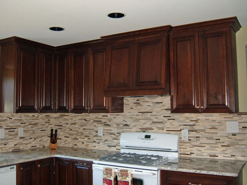kitchen counter ideas white table set custom home & remodeling   tacoma new pioneer ...