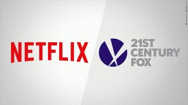 160916165507-netflix-fox-logos-780x439