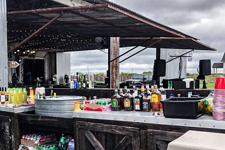 bar-setup-09