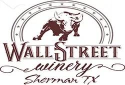 Wall Street Winery