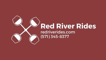 Red River Rides