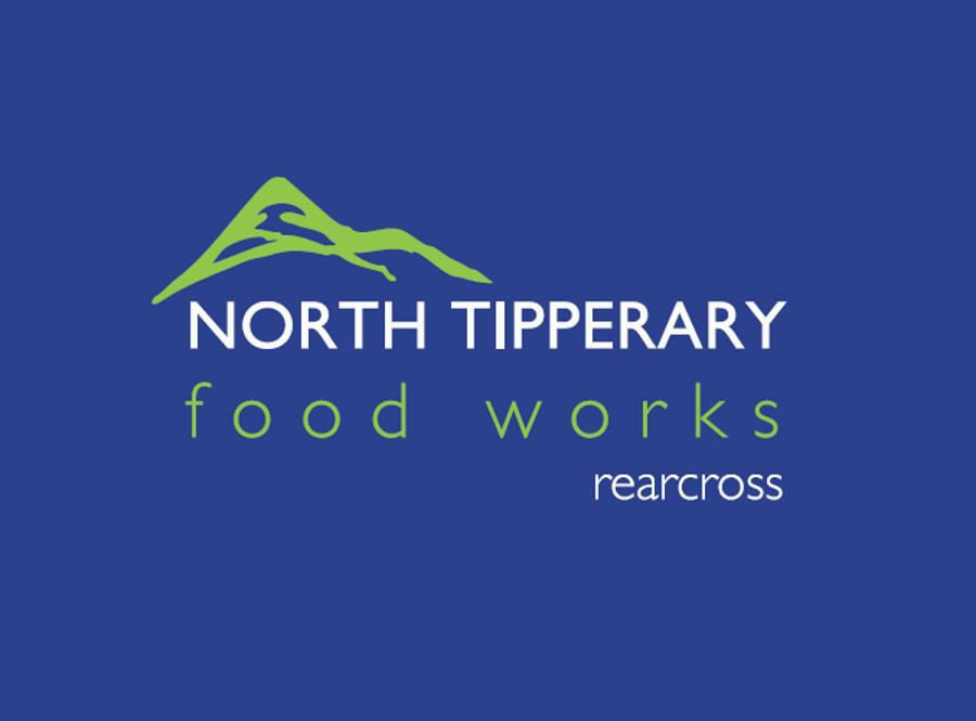 Logo NTFW