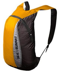 sea-to-summit-ultrasil-daypack