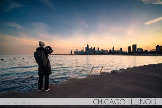North to South's Year in Review 2019 | Chicago Photography