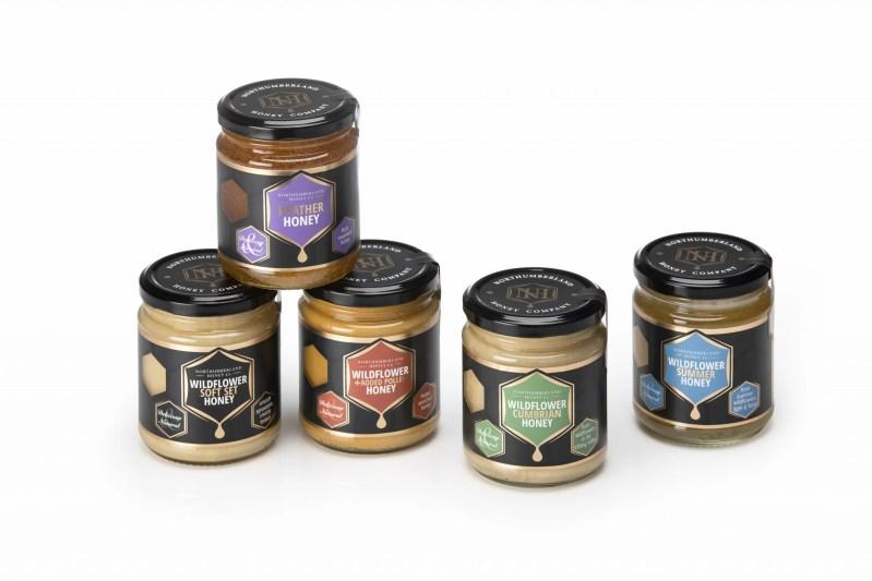 Honey | Pure Raw | Local Honey | Buy Honey Online