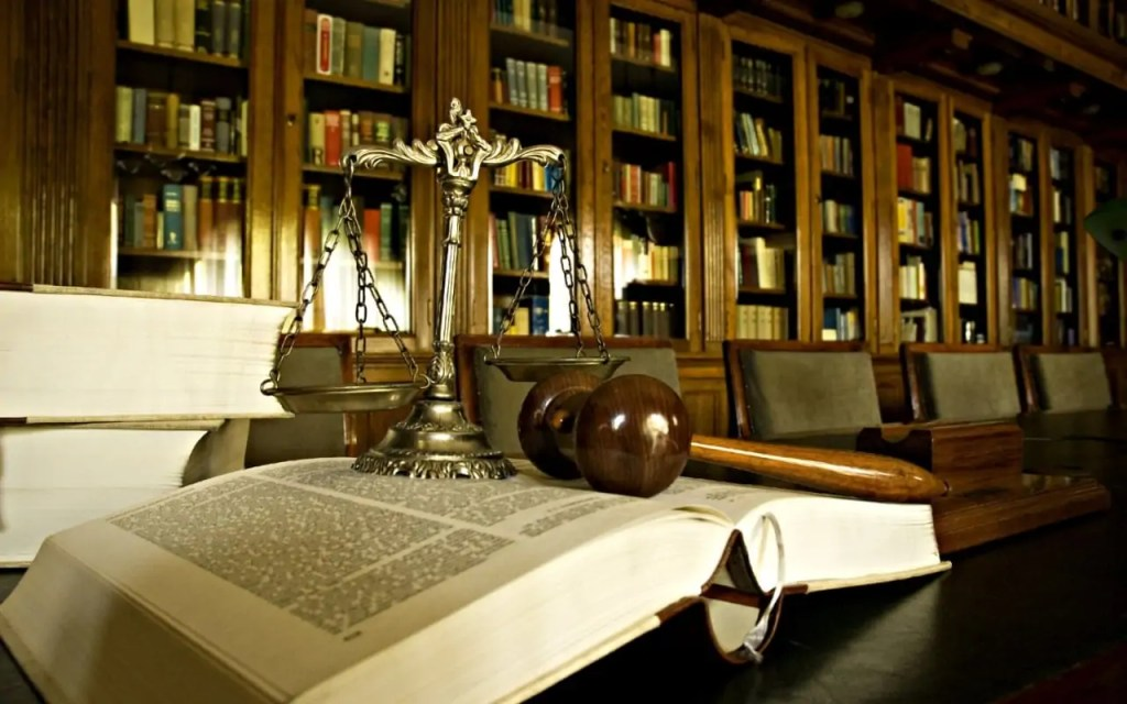 Civil Litigation