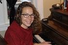 Emily Hackethorn