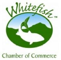 Whitefish_logo