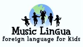 music_lingua_llc_logo-2