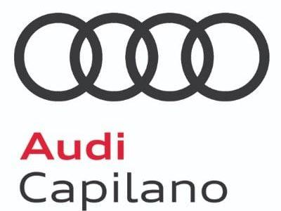 Capilano Audi – NorthVancouver.com