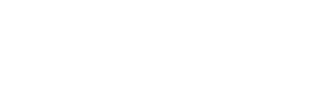 Northview Family Dentistry Logo