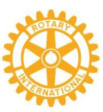 Northville Rotary Club
