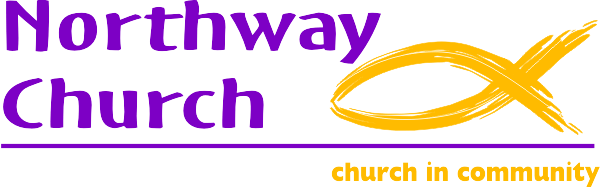 Northway Church