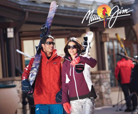 Image result for maui jim winter