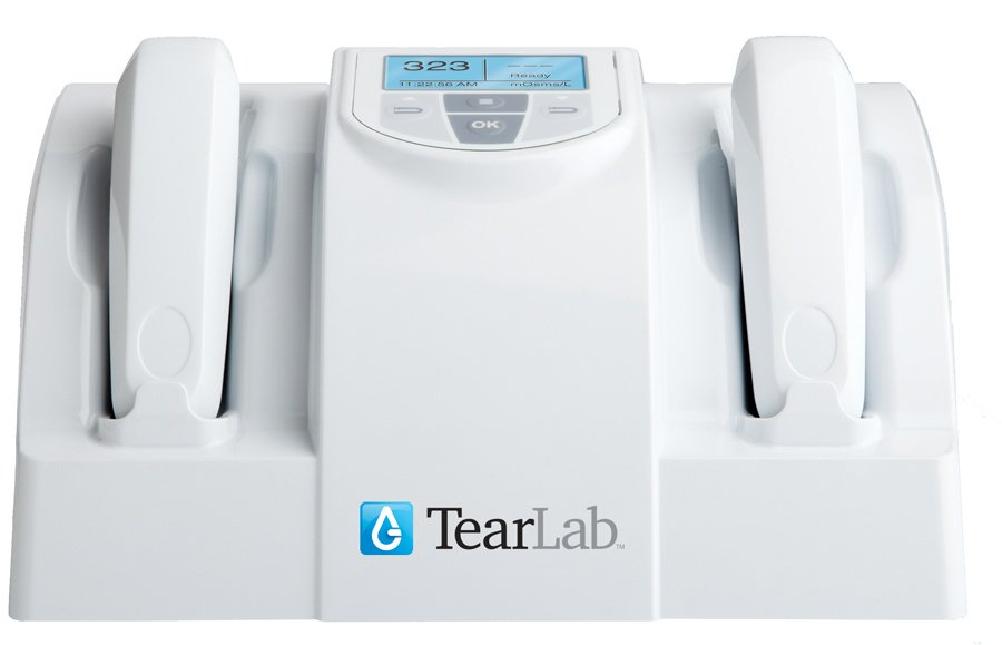 Tearlab_Device.jpg
